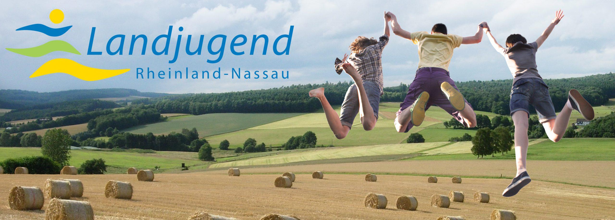 Landjugend Rheinland-Nassau