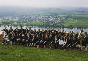 Musikverein Riol