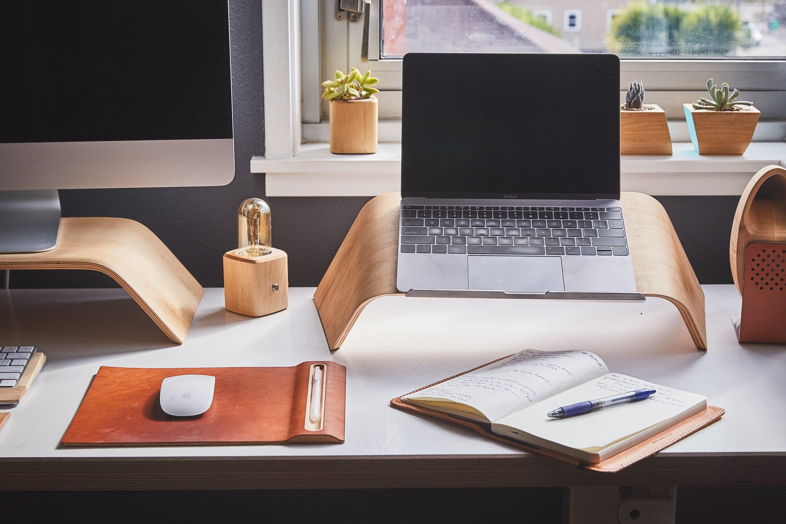 Tipps für die Arbeit im Home-Office